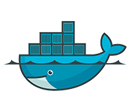 Docker Container Management