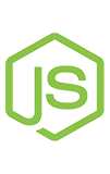 Node JS Development Platform