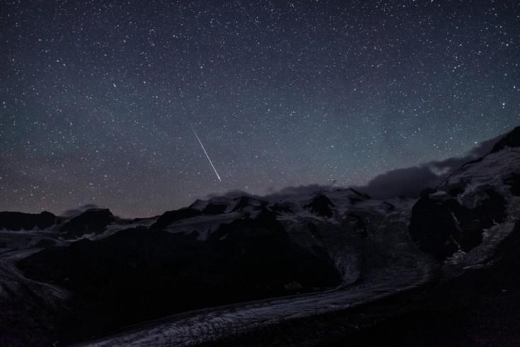 Meteor, meteorjs, node, nodejs, database