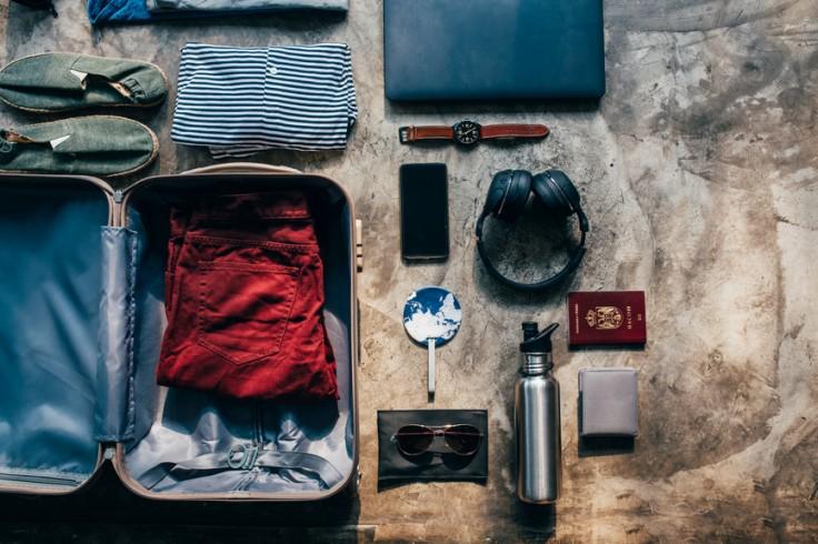 Your social media adventure kit is ready for Dockercon