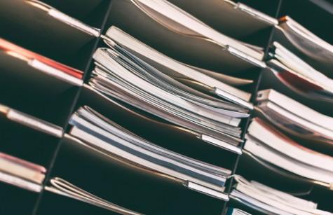 Docker, Docker Cloud, Files, File Storage, Web Development