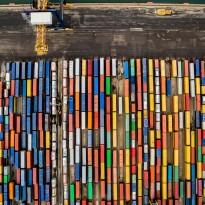 Docker, Mongo, Mongodb