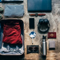 Pack up your social media tool kit, its time for Dockercon